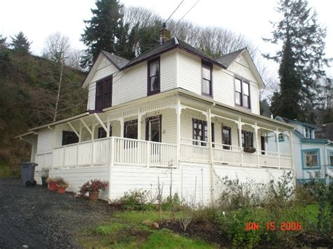 goonies house astoria quot the goonies quot house astoria oregon astoria oregon pinterest