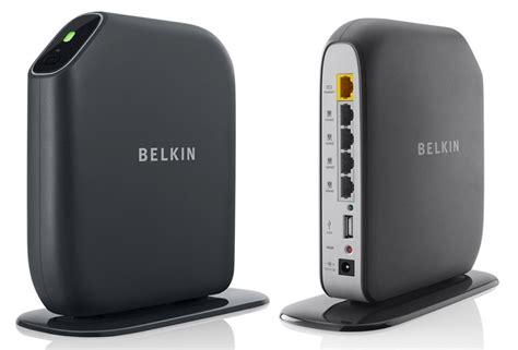 Router Wifi Belkin belkin play wireless router problem network