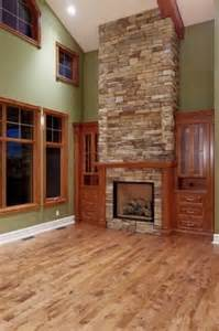 11 best images about oak or white trim that is the
