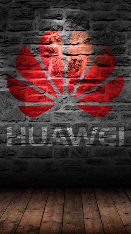 huawei logo wallpapers   zedge