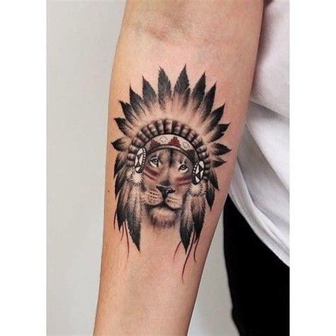 69 best indian tattoo images the 25 best indian headdress tattoo ideas on pinterest