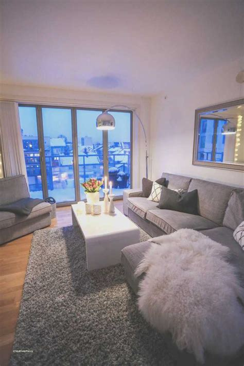 ikea livingroom ideas awesome small apartment living room ideas ikea