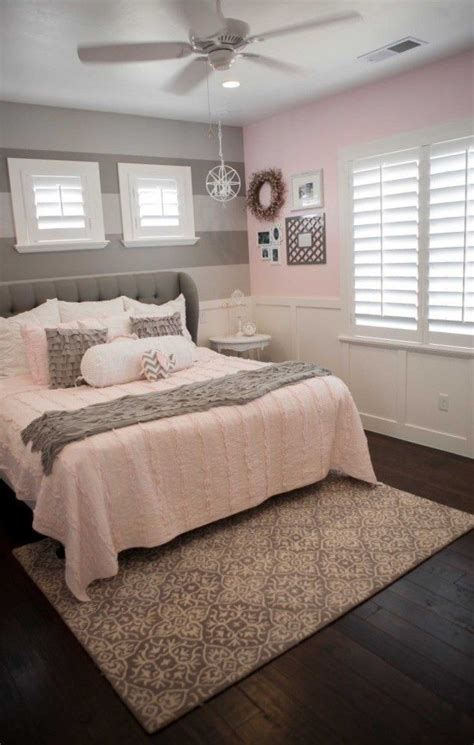 gray and pink bedroom pink and grey bedroom designs https bedroom design