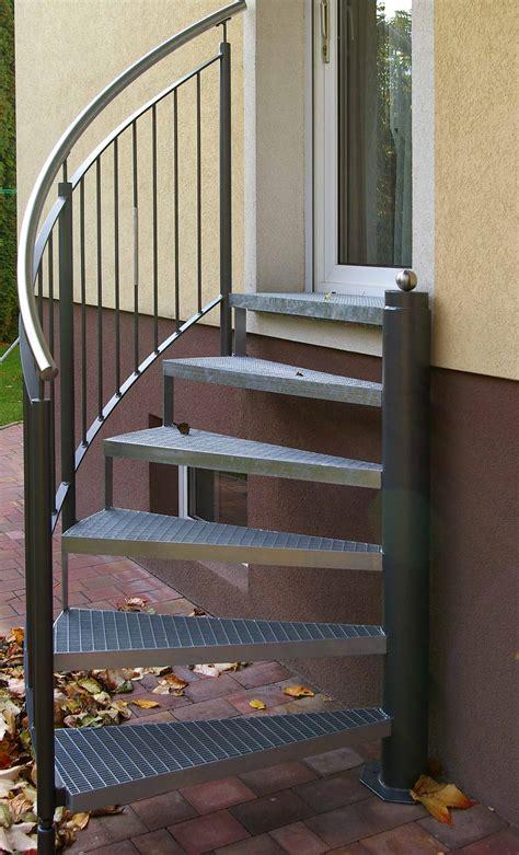 Aussenlen Kaufen by Treppen Und Balkone Feiner