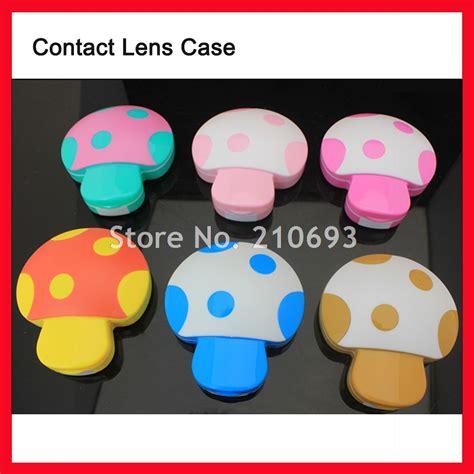 Harga Lensa Kontak Biru by Buy Grosir Lensa Kontak Ritel From China Lensa