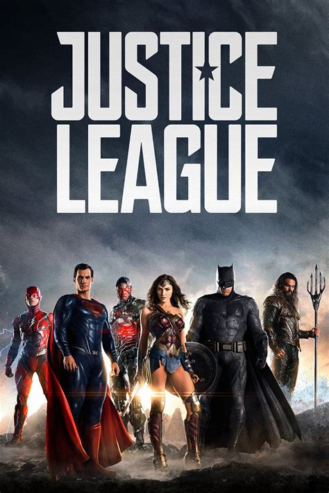 watch movie justice league online free justice league 2017 watch free primewire movies online