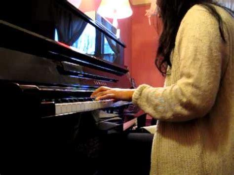 penguin cafe perpetuum mobile perpetuum mobile penguin cafe orchestra arr for piano