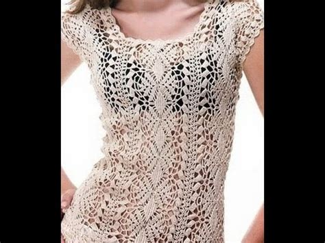 blusa en crochet ganchillo en punto relieve espiral preciosa blusa calada a crochet youtube blusas