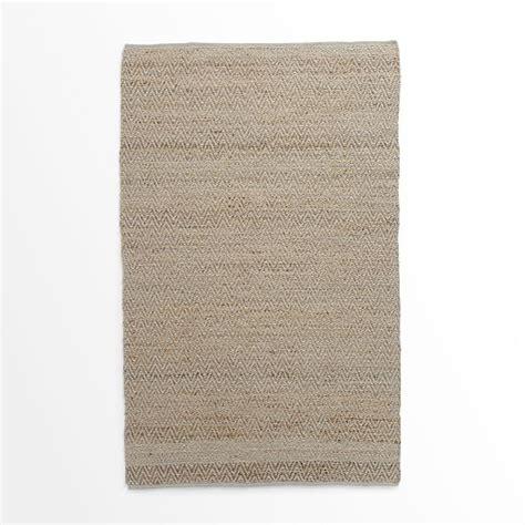 west elm herringbone rug jute chenille herringbone rug platinum west elm