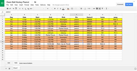 how to sheets convert excel to sheets here s how