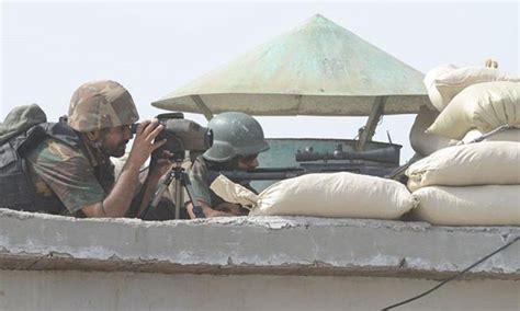 Zahir Tribal Limited bodies of 17 suspected militants recovered from khyber s