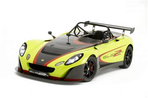lotus 2 eleven review car review rac drive