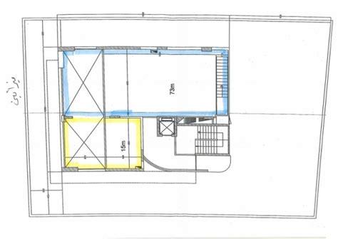 the statler hotel mezzanine floor plan 28 plans with mezzanine floor plan mezzanine joy studio
