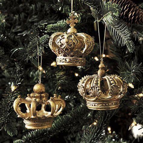 281 best royal crown decor images on