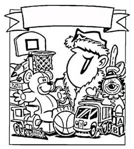 coloring pages christmas train 301 moved permanently