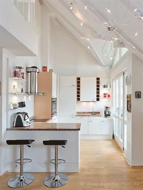 Küchenfronten Erneuern Kosten by K 252 Chen T 252 Ren Erneuern Dockarm