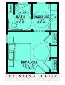 in suite house plans in suite addition floor plan 2017 2018 best