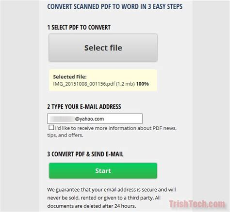 best way to scan documents to pdf microsoft word scan to pdf whitesong