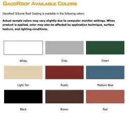 smartroof silicone roof coatings thepaintstore com