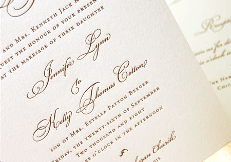 Wedding Invitation Your Presence Will Be by Wedding Invitation Wording Request The Honour Of Your