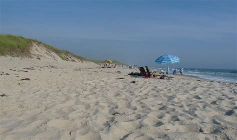 Lake Chappaquiddick Beaches On Martha S Vineyard From Aquinnah To Chappaquiddick Martha S Vineyard