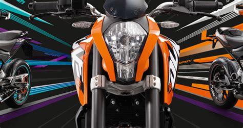 Mit Klasse B Motorrad Fahren 2013 by F 252 Hrerschein 2013 Motorrad News