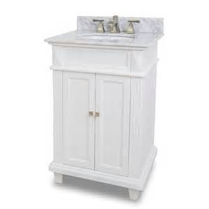 19 inch vanity for stylish bathroom idea 16 inch