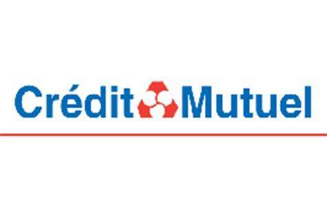 adresse siege social credit mutuel cr 233 dit mutuel 233 tienne agence rue gambetta 224