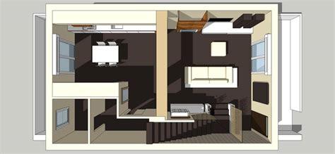 illuminazione soggiorno cucina forum arredamento it mi aiutate illuminazione soggiorno