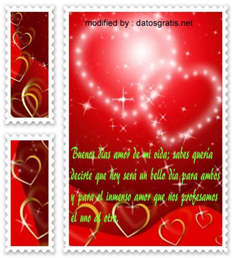 imagenes de buenos dias mi reina hermosa mensajes de buenos dias para una mujer frases de amor