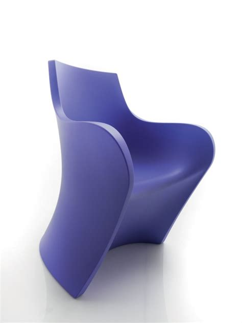 karim rashid design indaba playful and practical design indaba