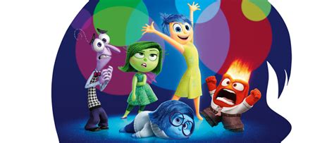 film seru animasi ini dia daftar film animasi 2015 yang wajib kamu tonton