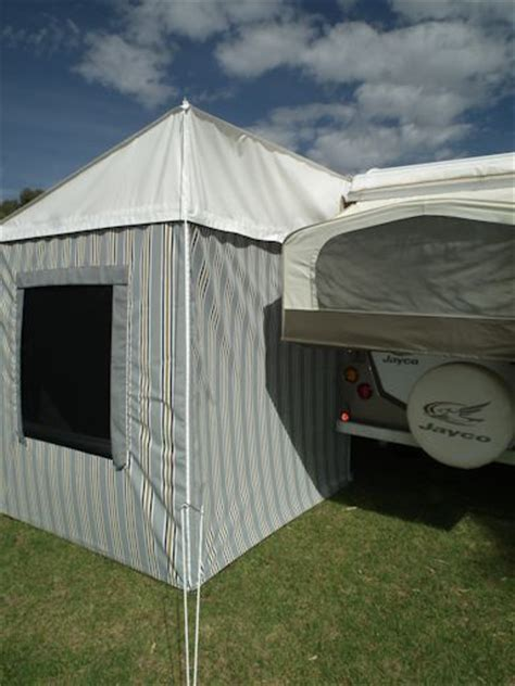 extending awnings bag awning extension awnings adelaide annexe canvas