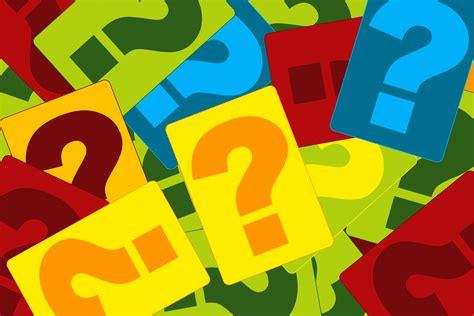 desktop wallpaper quiz 9 of the best online test and quiz generators