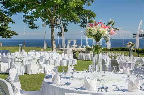Wedding Villa Bandung by Villa Karang Putih Bali Villa Wedding