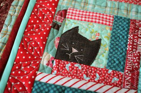 Small Quilting Projects by 25 Best Ideas About Small Quilt Projects On