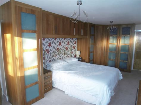 fitted bedroom furniture uk fitted bedroom wardrobes dave watson fitted furniture