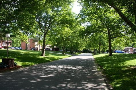 Mountain View Garden Apartments by Fogarty Apartments Rentals Newburgh Ny Apartments