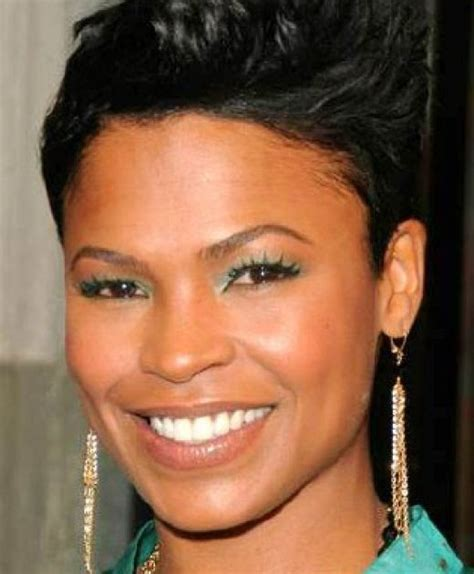 bobs african american celebrity hairstyle african american bob haircut pictures