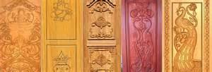 Door Design In India Pics For Gt Indian Main Door Design