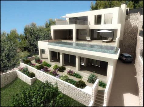 casa y co im 225 genes bonitas de fachadas de casas modernas