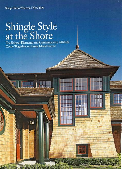 reno architects 17 best images about shope reno wharton architects on