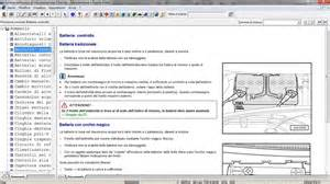 workshop service repair manual audi a2 a3 a4 a5 a6 a7 a8