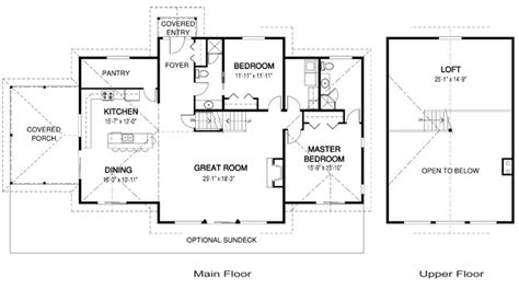 fox and jacobs floor plans fox and floor plans 28 images small house plans home