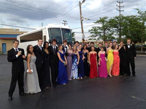 East Brunswick School Calendar Post Your South Brunswick High School Prom Photos On Patch