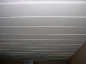 isolation plafond en b 233 ton entre bureau et garage forums