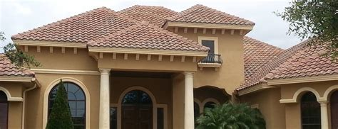 tile roof prices florida swirsky roofing property and roof repairs