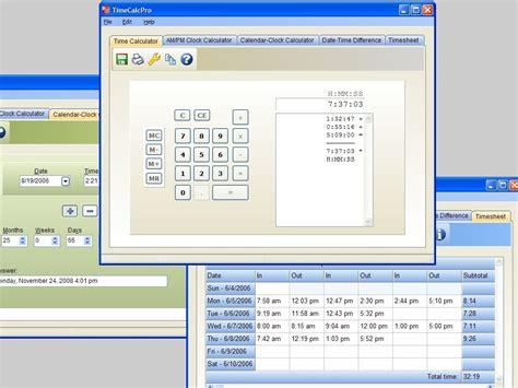 Calendar Calculator Add Calendar Calculator Add Days Software Ovulation