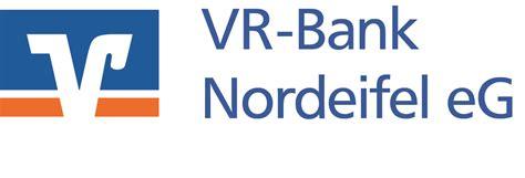 Vr Bank Nordeifel Eg Wochenspiegel Marktplatz