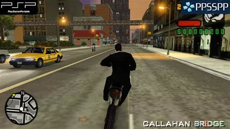 trucchi grand theft auto liberty city stories psp macchine volanti gta liberty city stories psp iso file free